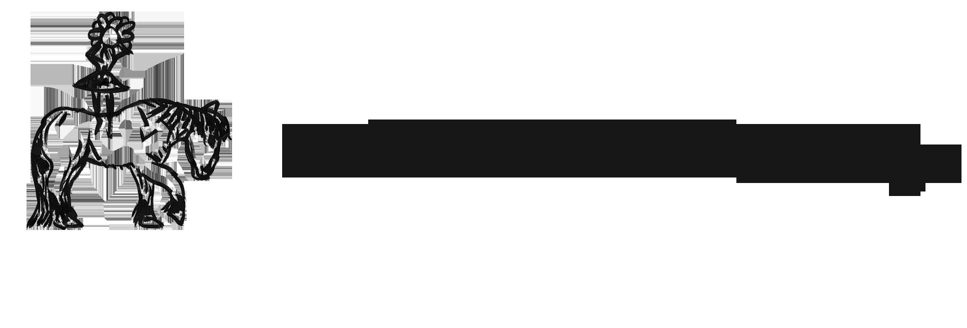 Jardin de la Fouarge